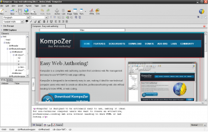 editor html gratis online