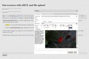 editor html online gratis