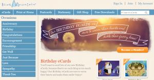 inviti di compleanno da stampare