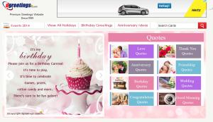 inviti di compleanno online