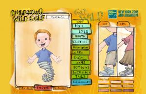 programmi avatar