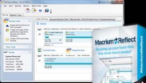 programmi gratis clonare hard disk