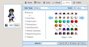 programmi per creare avatar
