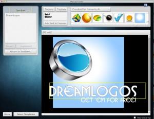 programmi per creare un logo