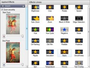 programmi per slideshow gratis