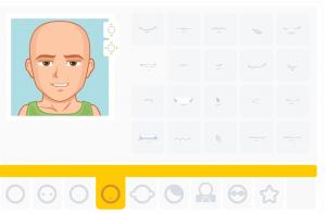 siti per creare avatar