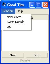 sveglia gratis per computer