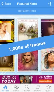 applicazioni per fotomontaggi gratis