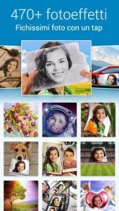 applicazioni per fotomontaggi online