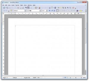 come modificare file docx