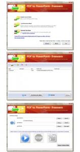 convertire pdf in ppt