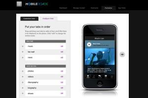 creare applicazioni android online