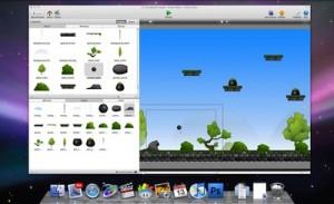 creare giochi android online