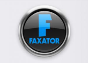 inviare fax online gratis
