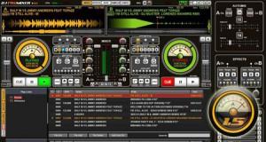 programmi dj gratis online