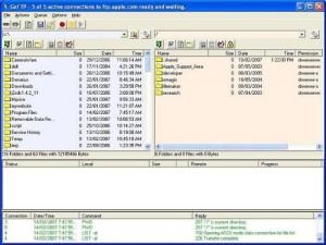 programmi ftp gratis online