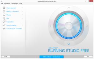 programmi masterizzare blu-ray gratis