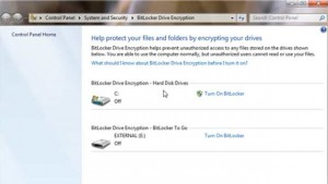 programmi per criptare file gratis