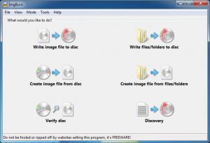 programmi per masterizzare blu-ray