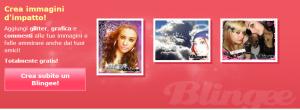 siti per fare fotomontaggi online