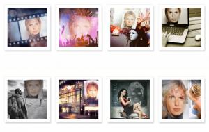 siti per fotomontaggi gratis