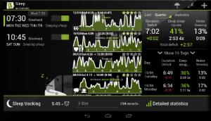 applicazioni sveglia gratis android