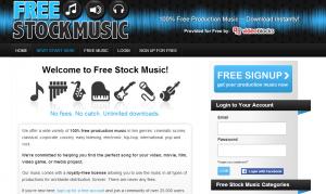 siti per scaricare musica
