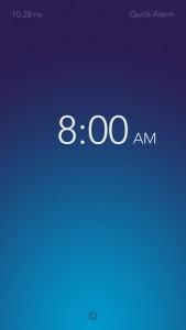 applicazioni sveglia iphone gratis