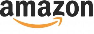 come comprare su amazon e risparmiare online