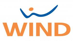 come parlare con un operatore wind online