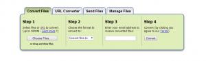 come visualizzare file eml