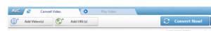 convertire video per ipad