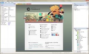 creare giochi gratis online