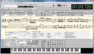 programmi per creare basi musicali