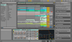 programmi per modificare basi musicali