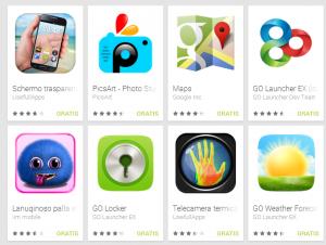 sfondi animati android gratis