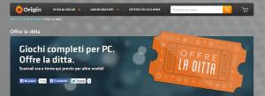 siti per scaricare giochi gratis per pc