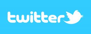 twitter iscrizione