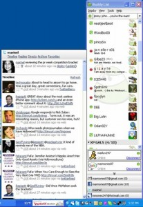 chattare gratis