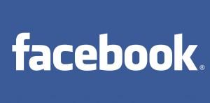 come funziona facebook online