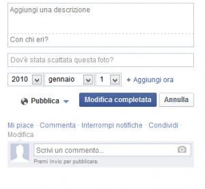 privacy foto facebook online