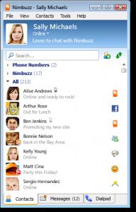 programmi gratis per chat