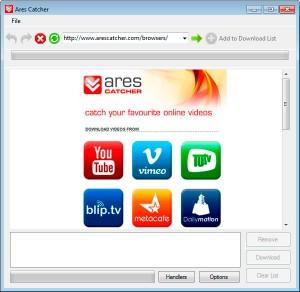 programmi per scaricare video gratis