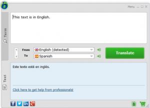 programmi per tradurre online