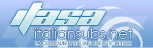 sottotitoli italiani