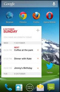 applicazioni calendario gratis online