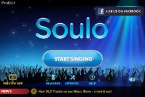 applicazioni per cantare online