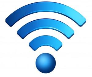 connessione wifi lenta online