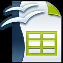 file ods