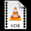 file vob